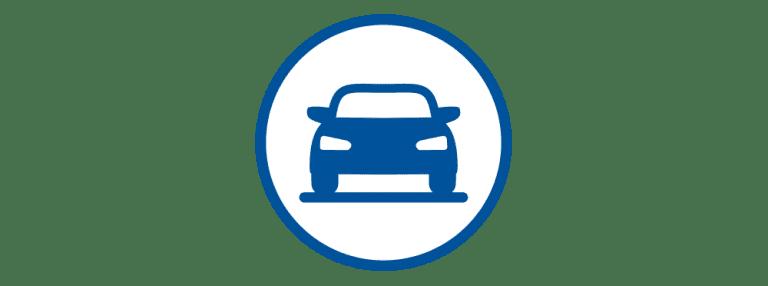 aaa-membership-benefits-guide-car
