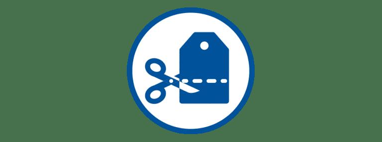 aaa-membership-benefits-guide-eyes
