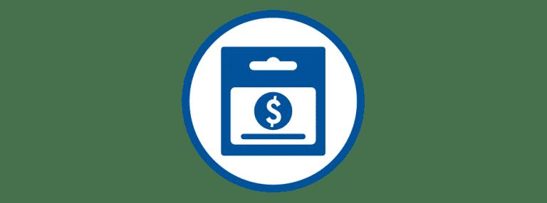 aaa-membership-benefits-guide-gift