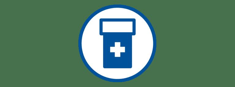 aaa-membership-benefits-guide-medicine