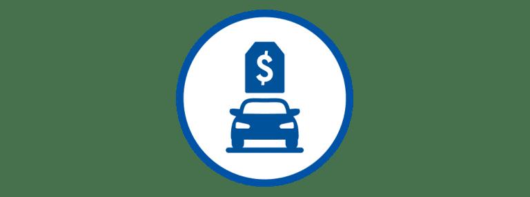 aaa-membership-benefits-guide-new-car