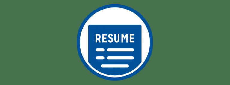 aaa-membership-benefits-guide-resume