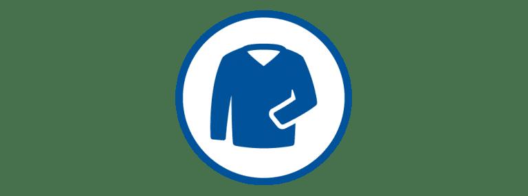 aaa-membership-benefits-guide-school