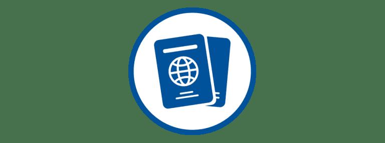 aaa-membership-benefits-guide-travel