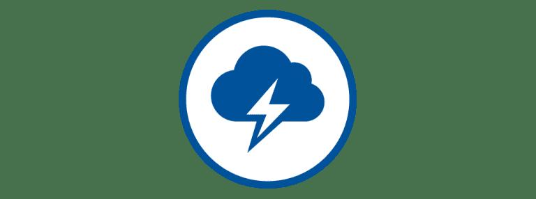 aaa-membership-benefits-guide-weather