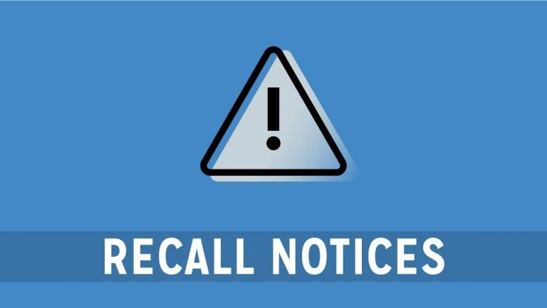 car-problems-warning-signs-recalls