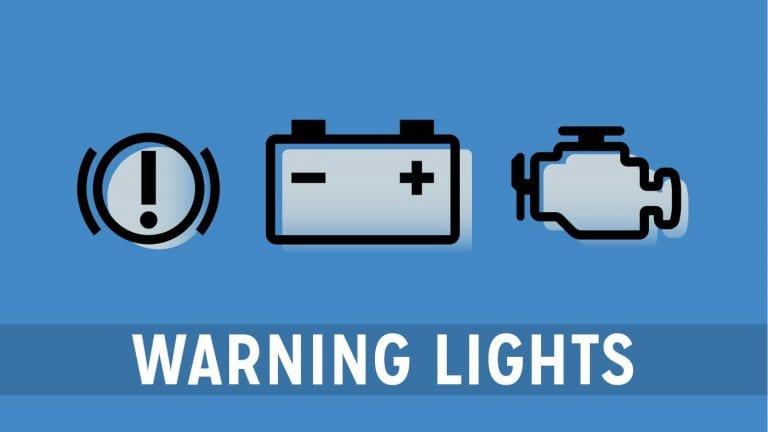 car-problems-warning-signs-warning-lights