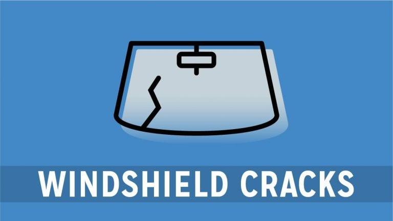 car-problems-warning-signs-windshield-cracks