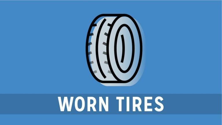 car-problems-warning-signs-worn-tires