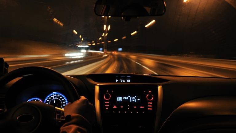driving-at-night-tips