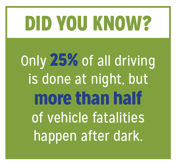 driving-at-night-tips-fatality-fact