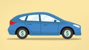 how-to-save-on-car-insurance