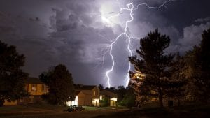 protect-home-severe-weather