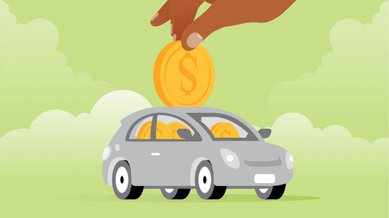 ways-to-save-money-car-care