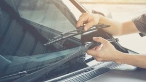 windshield-wipers-safety-maintenance