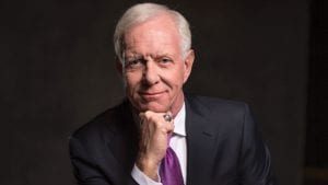 capt-sully-sullenberger