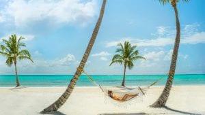 caribbean-vacations-spots-hammock