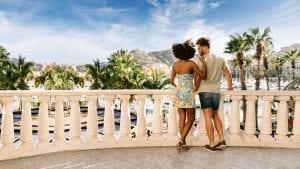 delta-vacations-couple
